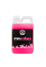 Chemical Guys CWS_402_64 Mr. Pink Super Suds Shampoo (64 oz)