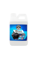 Chemical Guys SPI22064 Total Interior Cleaner & Protectant (64 oz)