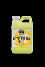 Chemical Guys WAC_201_64 Butter Wet Wax (64 oz - 1/2 Gal)