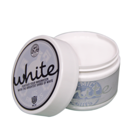 Chemical Guys WAC_313 White Lava  - 8oz