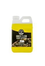 Chemical Guys SPI_663_64 Innerclean-Quick Detailer For Your Autos Interior (1/2 Gal - 64 oz)