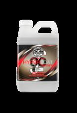 Chemical Guys TVD11164 G6 Hypercoat Dressing (64oz)