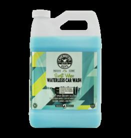 Chemical Guys CWS209 Swift Wipe Waterless Car Wash 1 Gal