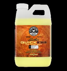 Chemical Guys SPI21664 Leather Quick Detailer (64oz)