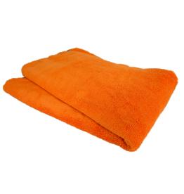 Chemical Guys Big Mouth Microfiber Drying Towel