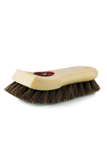 Chemical Guys ACC_S94 Interior & Upholstery Brush