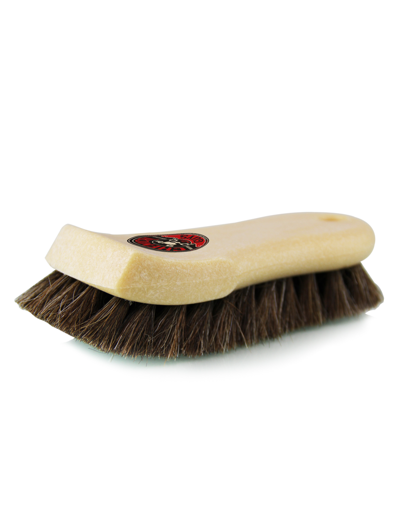 Chemical Guys Convertible Top Cleaning Brush