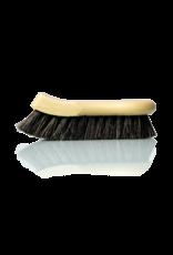 Chemical Guys ACC_S95 Long Horse Hair Interior & Upholstery Brush