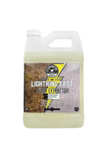 Chemical Guys SPI_191 Lightning Fast Carpet+Upholstery Stain Extractor Cleaner & Stain Remover (1 Gallon)