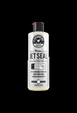 Chemical Guys WAC_118_16 Jet Seal - Protection Beyond Need, Shine Beyond Reason (16 oz.)