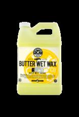 Chemical Guys Butter Wet Wax Carnuba (1 Gal)