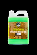 Chemical Guys WAC_707RU Ecosmart-RU- Waterless Detailing System-Ready To Use (1 Gallon)