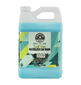 Chemical Guys CWS209 Swift Wipe Waterless Car Wash 1 Gal