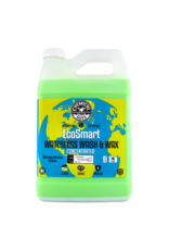 Chemical Guys EcoSmart Waterless Wash & Wax (Concentrate)