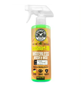 Chemical Guys EcoSmart-RU Waterless Wash & Wax