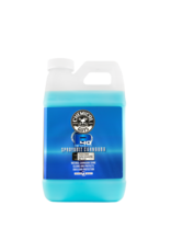 Chemical Guys P40 Quick Detail Spray