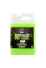 Chemical Guys Carbon Flex Vitalize Quick Detail Spray