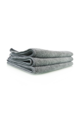 Chemical Guys Workhorse Professional Grade Microfiber Towels