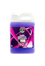 Chemical Guys Extreme Slick Synthetic Quick Detailer