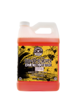 Chemical Guys Bug & Tar Remover Wash Soap