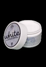 Chemical Guys White Paste Wax 8oz.