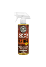 Chemical Guys Extreme Offensive Odor Eliminator Leather Scent