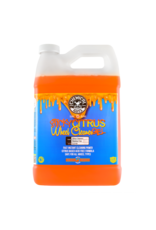 Chemical Guys Sticky Citrus Wheel Cleaning Gel
