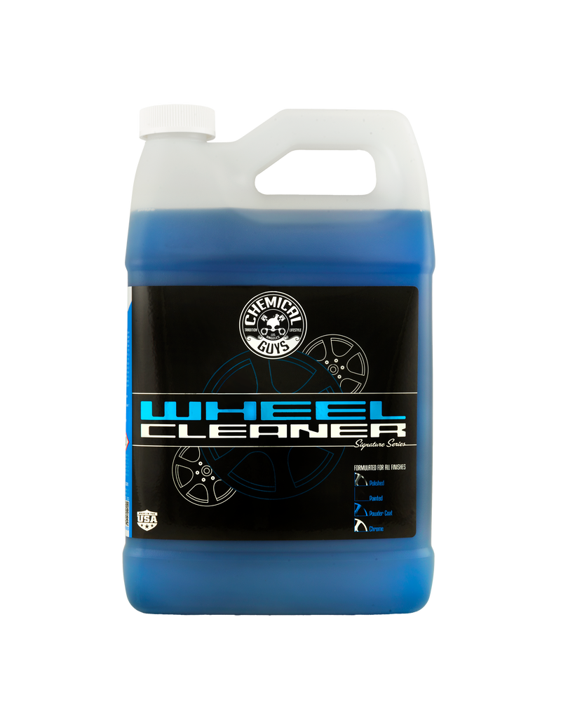 Chemical Guys Signature Series Wheel Cleaner