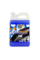 Chemical Guys Blue Guard Wet Look Dressing
