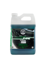 Chemical Guys Extreme Shine Tire & Trim Protectant