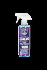 Chemical Guys Hydro Thread Ceramic Fabric Protectant & Repellant 16oz.