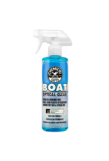 Chemical Guys Boat Heavy Duty Glass Cleaner 16 oz.