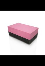 Chemical Guys Pink Flex Sanding Pad