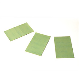 Chemical Guys Latex Self-Adhesive Sanding Sheets