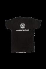 Chemical Guys Melting Neopolitan T-shirt
