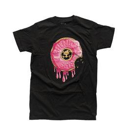 Chemical Guys Glazed Donut T-shirt