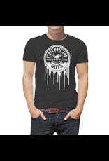 Chemical Guys SEMA 15' White Dripping Circle T-Shirt