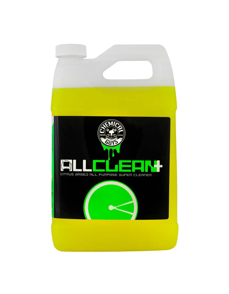 Chemical Guys All Clean + All Purpose Cleaner & Degreaser