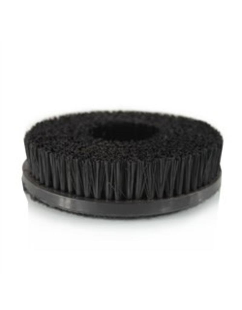 Chemical Guys Rotary & Dual Action Carpet & Upholstery Brush Attachment