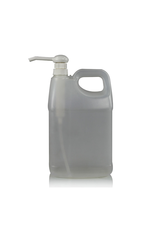 Chemical Guys Gallon Hand Pump