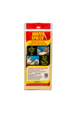 Chemical Guys Huge Water Sprite Drying Chamois
