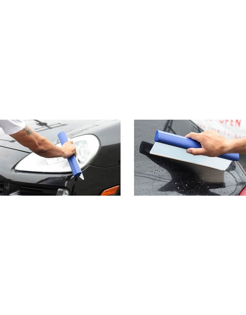 Chemical Guys Professional Auto Drying Water Blade