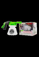 Chemical Guys TORQ  Snow Foam Blaster R1