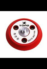 TORQ Tool Company TORQ X/10FX R5 Backing Plate
