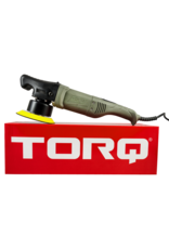 TORQ Tool Company TORQ 10FX DA Polishing Machine