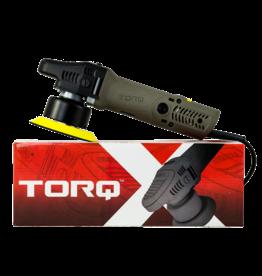 TORQ Tool Company TORQ X DA Polishing Machine