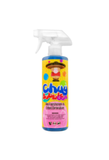 Chemical Guys Chuy Bubble Gum Air Freshener