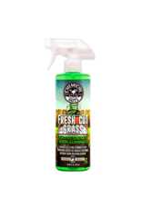 Chemical Guys Fresh Cut Grass Air Freshener