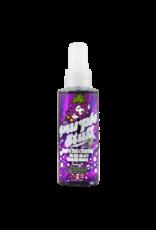 Chemical Guys Purple Stuff Grape Air Freshener