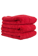 Chemical Guys Fluffer Miracle Microfiber Towel